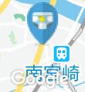 HondaCars宮崎中村東店のオムツ替え台情報