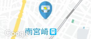 100円ショップセリア 南宮崎店(1F)のオムツ替え台情報