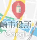 宮崎市役所(1F)の授乳室情報