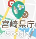 宮崎市民プラザ(1F)の授乳室・オムツ替え台情報