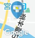ステーキガスト 宮崎旭店のオムツ替え台情報