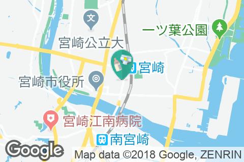 栄町児童館の授乳室・オムツ替え台情報