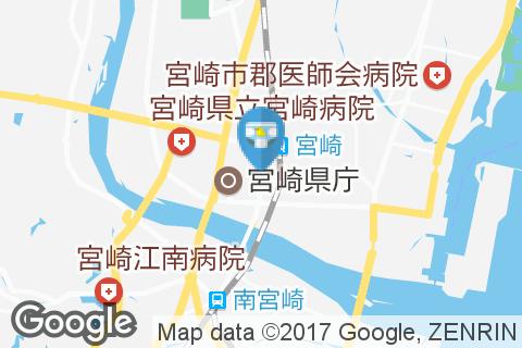 栄町児童館(1F)のオムツ替え台情報