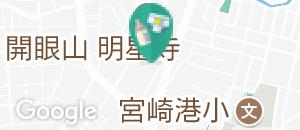 西松屋宮崎吉村店の授乳室・オムツ替え台情報