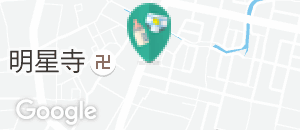 リクシルショールーム宮崎の授乳室・オムツ替え台情報