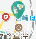 宮崎山形屋立体駐車場(1F)の授乳室・オムツ替え台情報