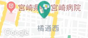 マルショク 中央通店(1F)の授乳室・オムツ替え台情報