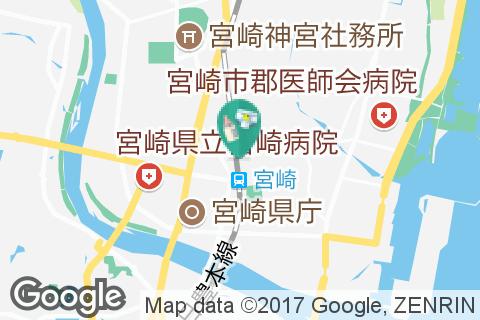 マックスバリュ 宮崎駅東店の授乳室・オムツ替え台情報
