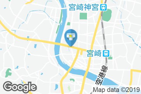 スシロー宮崎大工店(1F)のオムツ替え台情報