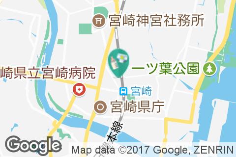 グラード 錦町店(1F)の授乳室・オムツ替え台情報
