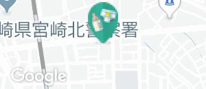 宮崎市みやざき子育て支援センター(1F)の授乳室・オムツ替え台情報