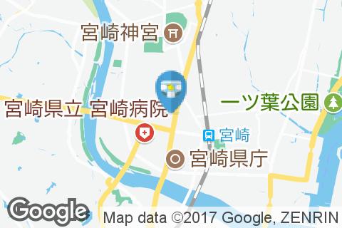 マックスバリュ橘通西店(1F)のオムツ替え台情報