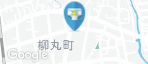 ドコモ浮之城店(1F)のオムツ替え台情報
