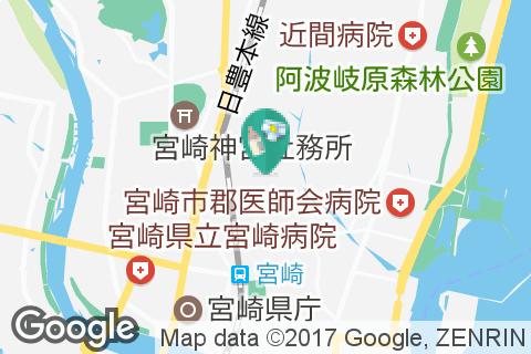 コープみやざき 柳丸店(1F)の授乳室・オムツ替え台情報