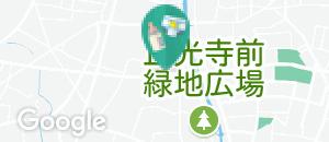 スタジオアリス 宮崎浮ノ城店(1F)の授乳室・オムツ替え台情報