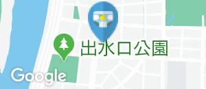 フーデリー 霧島店(1F)のオムツ替え台情報