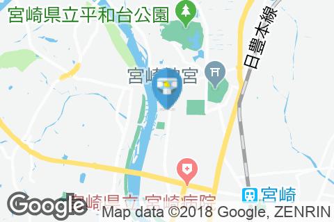 ディスカウントドラッグコスモス 宮崎祇園店のオムツ替え台情報