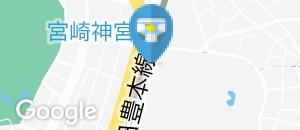 石窯パン工房 グレンツェン 宮崎店のオムツ替え台情報