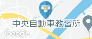 道の駅 高岡のオムツ替え台情報