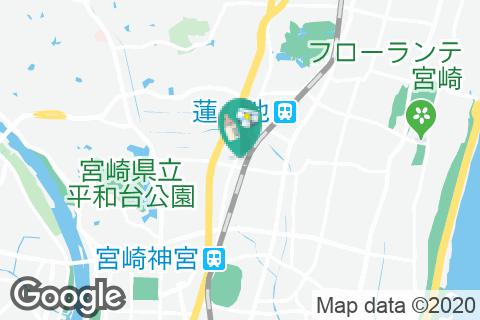 宮崎トヨペット 花ヶ島店(1F)の授乳室・オムツ替え台情報