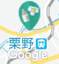 タイヨー栗野店(1F)の授乳室・オムツ替え台情報