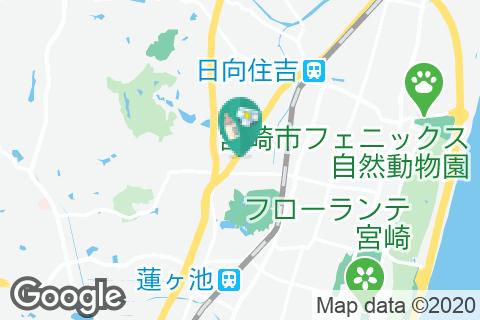 ニトリ 住吉店(1F)の授乳室・オムツ替え台情報