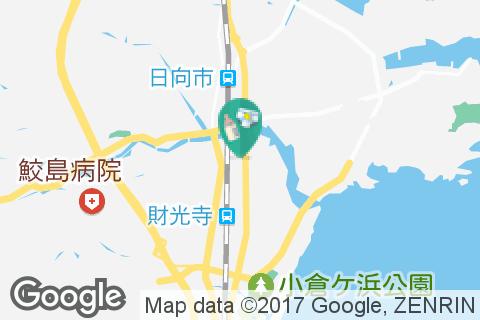 コープ財光寺店(1F)の授乳室・オムツ替え台情報