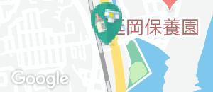 MEGAドン・キホーテ 延岡店(2F)の授乳室・オムツ替え台情報