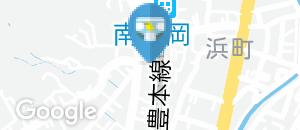 ザ・ダイソー南延岡店(1F)のオムツ替え台情報
