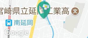 コープみやざき 浜町店(1F)の授乳室・オムツ替え台情報