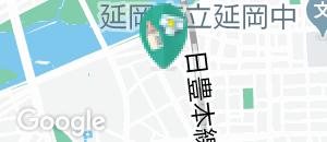 中島児童館の授乳室・オムツ替え台情報