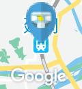 延岡駅(改札外)のオムツ替え台情報