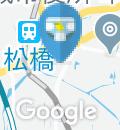 焼肉なべしま松橋店(1F)のオムツ替え台情報