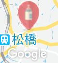 キヌ助産院(1F)の授乳室情報