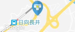 道の駅 北川はゆま(1F)のオムツ替え台情報