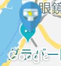 ガスト 長崎大浦海岸店(2F)のオムツ替え台情報