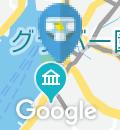 長崎シビックホール(1F)のオムツ替え台情報