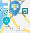 江山楼 長崎中華街本店(1F)のオムツ替え台情報