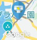 京華園(1F)のオムツ替え台情報