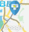 ドコモショップ長崎浜町店(2F)のオムツ替え台情報
