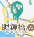 ホテルニュー長崎(1F)の授乳室・オムツ替え台情報