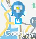 長崎駅(改札内)のオムツ替え台情報