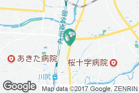 熊本トヨタ自動車 本社(1F)の授乳室・オムツ替え台情報