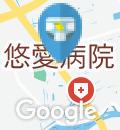 焼肉館彩炉浜線バイパス店(1F)のオムツ替え台情報