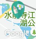 熊本市動植物園の授乳室・オムツ替え台情報