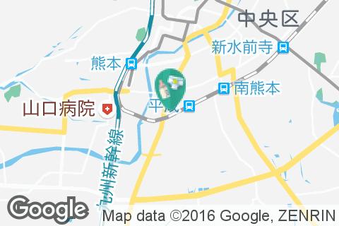 ケーズデンキ 熊本十禅寺店(1F)の授乳室・オムツ替え台情報