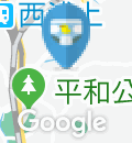 JR九州ドラッグイレブン本原店(1F)のオムツ替え台情報