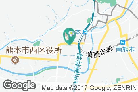 ゆめマート田崎(1F)の授乳室・オムツ替え台情報