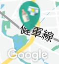 マリエール神水苑(B1)の授乳室・オムツ替え台情報