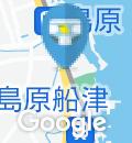 エディオン島原店(1F)のオムツ替え台情報